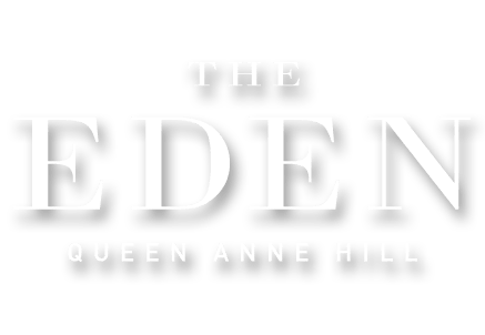 The Eden | 1 and 2 Bedroom Apartments for Rent | Seattle, WA 98109